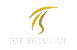 top-solution.cz