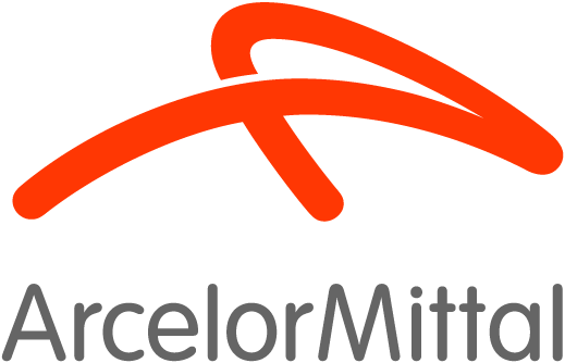 ArcelorMittal Distribution